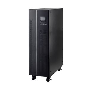 UPS_STAR_TEC_10KVA_ON_LINE_STAR_1.jpg