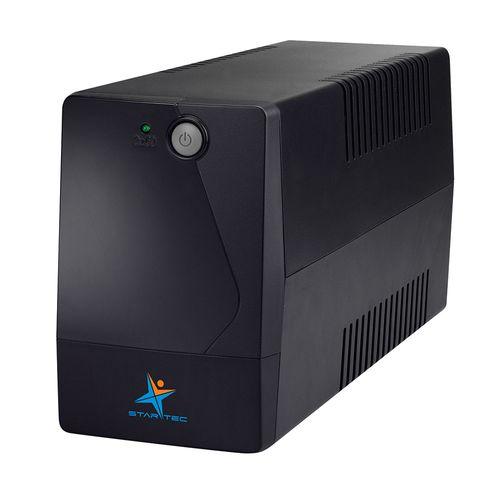UPS_STAR_TEC_650VA_INTERACTIVA_1.jpg