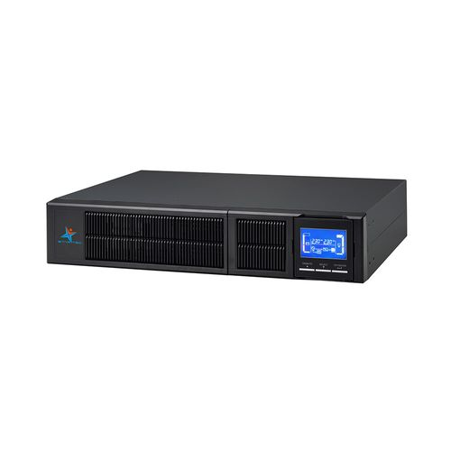UPS_STAR_TEC_ON_LINE_1000VA_RACK_LCD_1.jpg