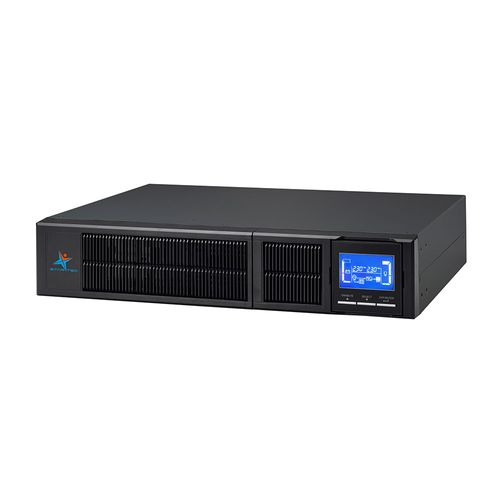 UPS_STAR_TEC_ON_LINE_2KVA_RACK_LCD_1.jpg