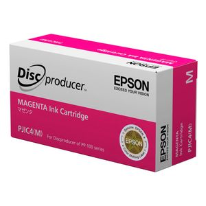 CARTUCHO_EPSON_PP_100_MAGENTA_DISCPRODUCER_1.jpg