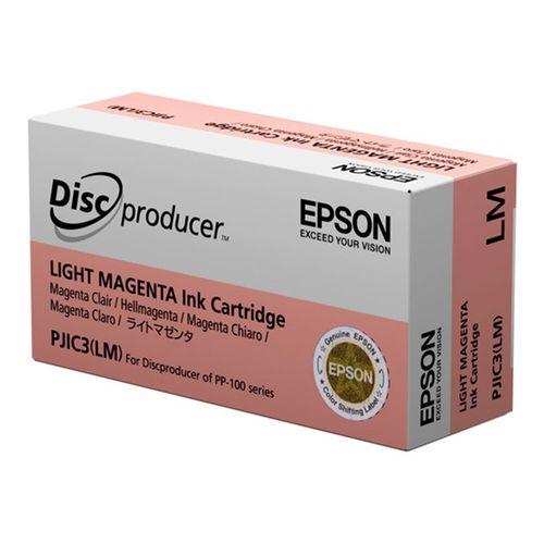 CARTUCHO_EPSON_PP_100_LIGHT_MAGENTA_DISC_PRODUCER_1.jpg