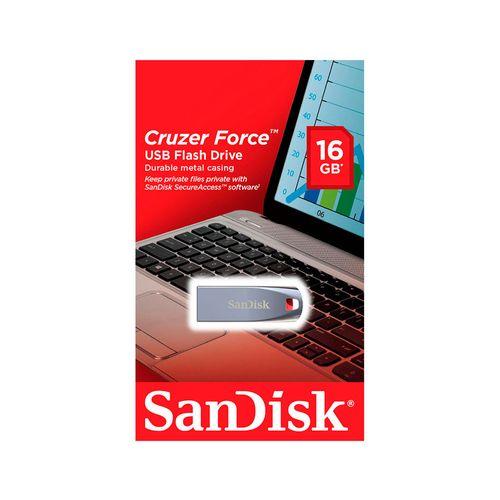 MEMORIA_USB_16GB_SANDISK_CRUZER_FORCE_1.jpg