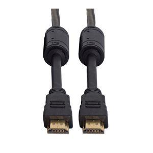 CABLE_HDMI_HDMI_GENERICO_10M_35FT_BOLSA_NEGRO_1.jpg