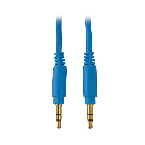 CABLE_AUDIO_3_5_MM_1M_STAR_TEC_BOLSA_AZUL_1.jpg