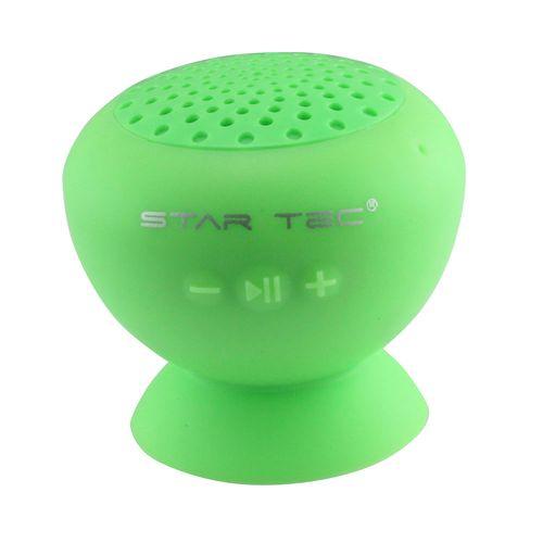 SPEAKER_STAR_TEC_ST_SP_B11_BLUETOOTH_VERDE_1.jpg