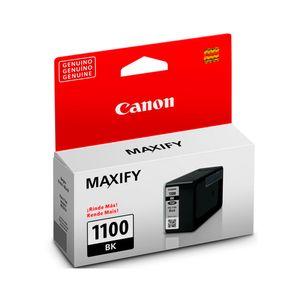 CARTUCHO_CANON_PGI_1100_BK_NEGRO_MAXIFY_MB2010_1.jpg