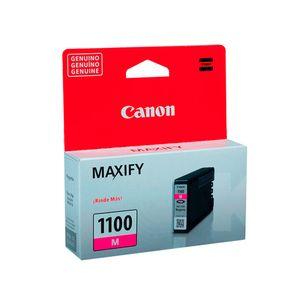 CARTUCHO_CANON_PGI_1100_MG_MAGENTA_MAXIFY_MB2010_1.jpg