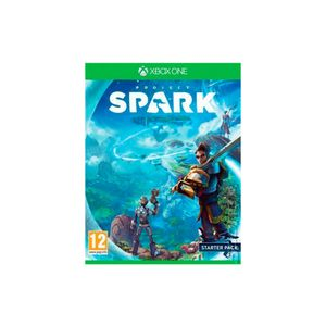 JUEGO_XBOX_ONE_PROJECT_SPARK_1.jpg