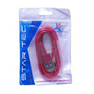 CABLE_MICRO_USB_USB_STAR_TEC_1M_ROJO_BOLSA_1.jpg