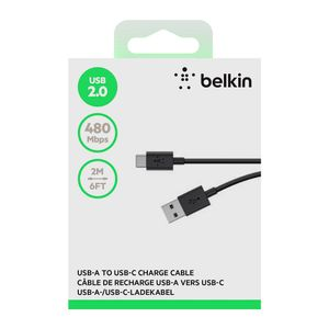 CABLE_USB_2_0_BELKIN_USB_A_to_USB_CF2CU032bt06_BLK_1.jpg
