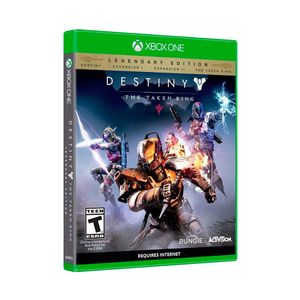 JUEGO_XBOX_ONE_DESTINY_THE_TAKEN_KING_1.jpg