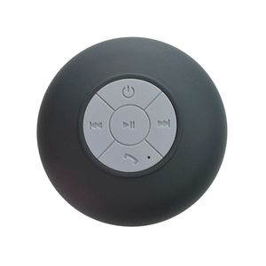 SPEAKER_STAR_TEC_ST_SP_B13_BLUETOOTH_NEGRO_WATERPROOF_1.jpg