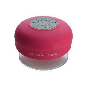 SPEAKER_STAR_TEC_ST_SP_B13_BLUETOOTH_FUCSIA_WATERPROOF_1.jpg