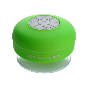 SPEAKER_STAR_TEC_ST_SP_B13_BLUETOOTH_VERDE_WATERPROOF_1.jpg