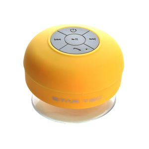SPEAKER_STAR_TEC_ST_SP_B13_BLUETOOTH_AMARILLO_WATERPROOF_1.jpg