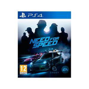 JUEGO_PS4_NEED_FOR_SPEED_1.jpg