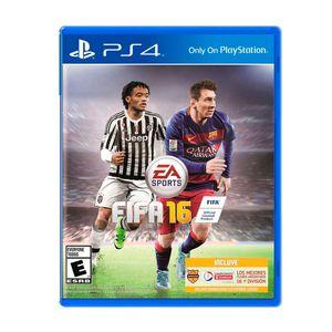 JUEGO_PS4_FIFA_16_1.jpg