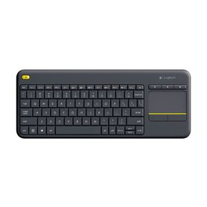 TECLADO_LOGITECH_INALAMBRICO_K400_SMART_TV_PLUS_1.jpg