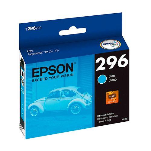 CARTUCHO_EPSON_T296220_CYAN_XPRESSION_XP231_XP431_1.jpg