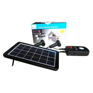 KIT_GENERICO_ENERGIA_SOLAR_2_LED_LIGHTS_1