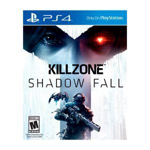 JUEGO_PS4_KILLZONE_SHADOW_FALLLATAM_1.jpg