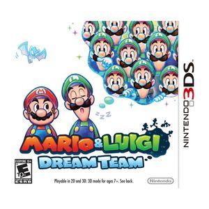 JUEGO_NINTENDO_3DS_MARIO_LUIGI_DREAM_TEAM_1