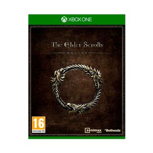 elder-scrolls-xbox-one_1