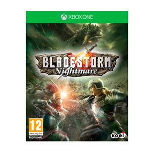 XBOX_ONE_BLADESTORM_Nightmar_1