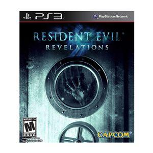 JUEGO_PS3_RESIDENT_EVIL_REVELATIONS_1.jpg