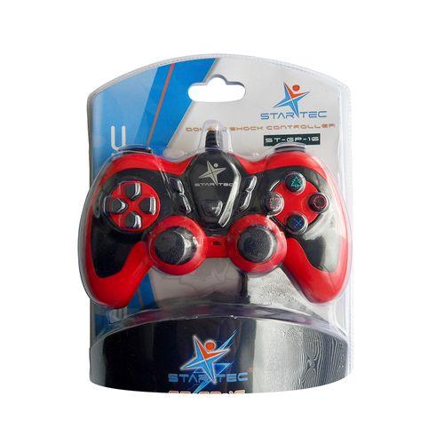 GAME_PAD_STAR_TEC_ST-GP-16_USB_ROJO