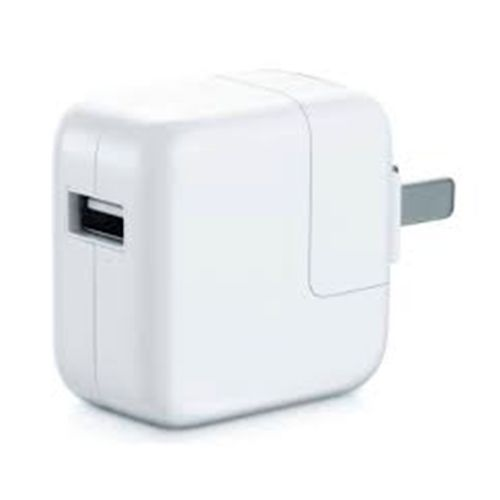 ADAPTADOR_APPLE_DE_ENERGIA_USB_12_W-SPA_-_MD836LL_A