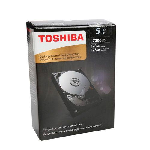 DISCO_DURO_TOSHIBA_INTERNO_X300_3.5_PULG-_5TB