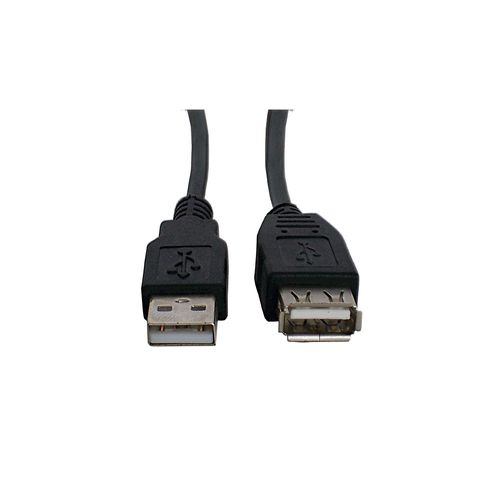 CABLE_EXTENSION_STAR_TEC_USB_18MTS_6FT20_BLISTER_NEGRO_1