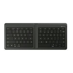 TECLADO_BLUETOOTH_MICROSOFT_FOLDABLE_Tablet_y_Smartphone.jpg