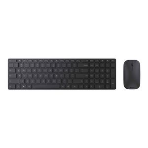 COMBO_MOUSE-TECLADO_MULTIMEDIA_BLUETOOTH_DESIGNER_1