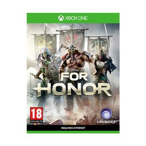 JUEGO-FOR-HONOR-XBOX-ONE_1