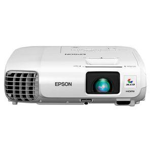 VIDEOPROYECTOR-EPSON-POWERLITE-X27-BLANCO_1