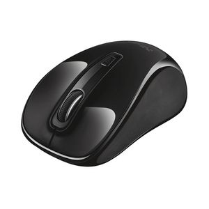 MOUSE-TRUST-XANI-BLUETOOTH-NEGRO_1