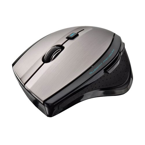 MOUSE-TRUST-MAXTRACK-INALAMBRICO-NEGRO-GRIS_1