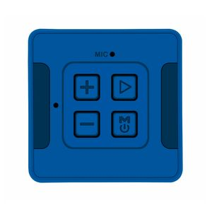 SPEAKER_TRUST_ZIVA_INALAMBRICO_BLUETOOTH_AZUL2