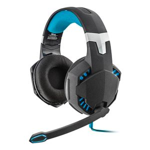AUDIFONO_GAMER_TRUST_GXT_363_71_BASS_VIBRATION_USB_NEGRO_1
