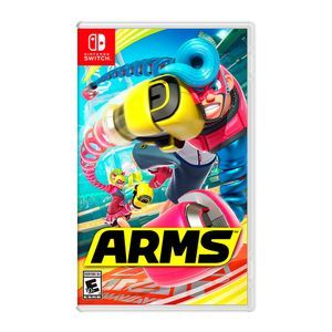 JUEGO-SWITCH-ARMS-HACPAABQA_1