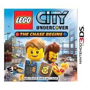 JUEGO-NINTENDO-3DS-LEGO-CITY_1