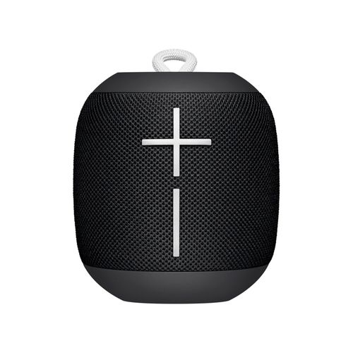SPEAKER-LOGITECH-UE-WONDERBOOM-BLACK_1.jpg