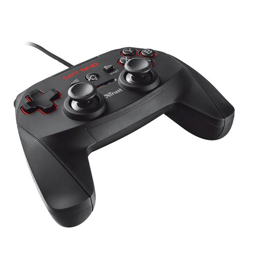 CONTROL_TRUST_GXT_540_WIRED_PC-PS3_NEGRO_1