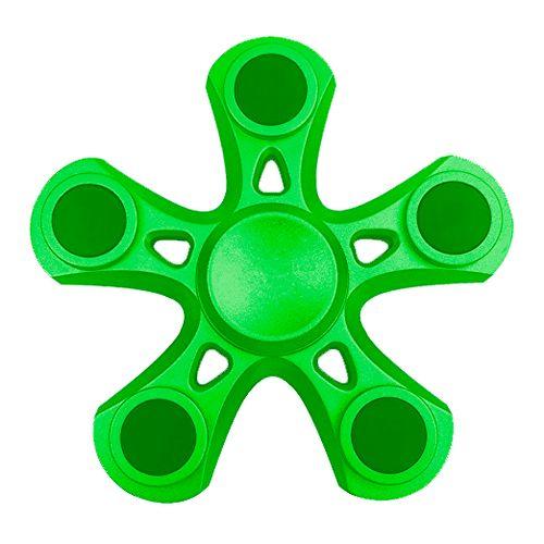 SPINNER-PLASTICO-5-PUNTAS-VERDE-GENERICO_1