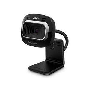 CAMARA_MICROSFOT_LIFECAM_HD-_3000_FOR_BUSINESS_USB.jpg