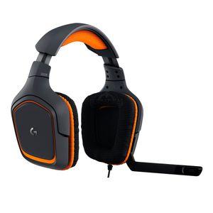 Audifono-Logitech-G231-Prodigy-Gaming--Analog---Negro---Naranja_1.jpg