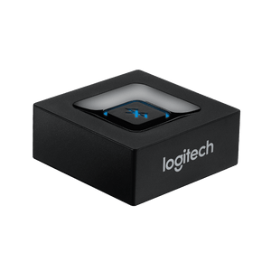 ADAPTADOR-BLUETOOTH-LOGITECH-USB_3.jpg